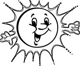 coloring page for coloring pages summer appealing brmcdigitaldownloads