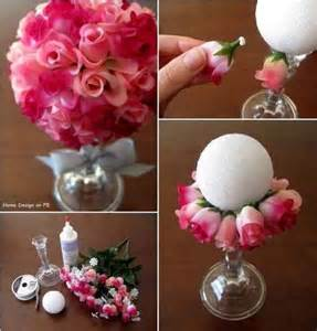 Cheap Bud Vase Beautiful Flower Arrangement Ideas 2017