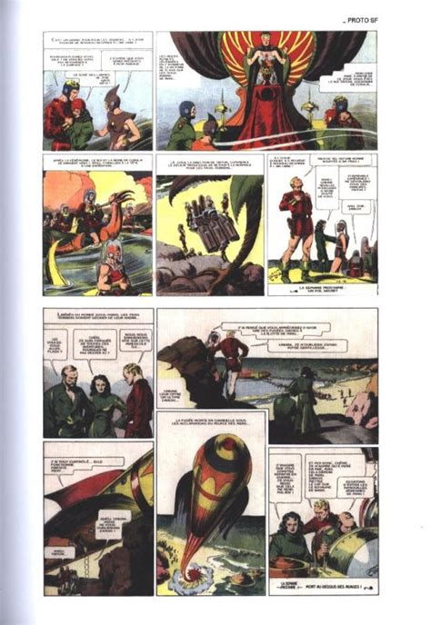 anthologie de la bd erotique chaud de la bulle le point serie anthologie de la bande dessin 233 e de science fiction