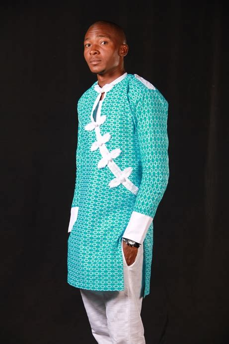 fashion styles for men nigeria male in ankara laces and buba