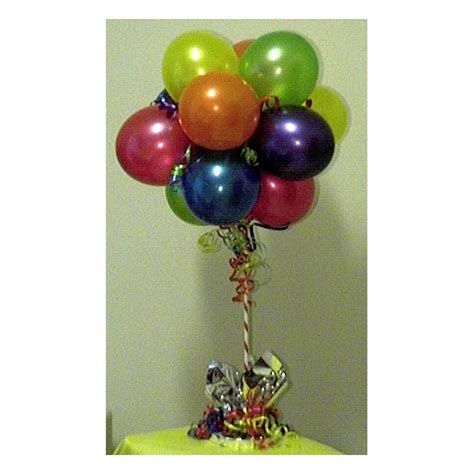 balloon topiary trees balloon topiary trees celebrations nsw pty ltd