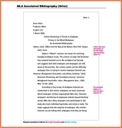 resuming letter sle soas official deferral letter