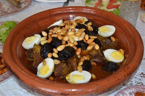 cocina marroqui recetas cocina marroqu 237 caracter 237 sticas y platos populares