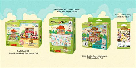 home design games for wii nintendo of europe confirms animal crossing happy home