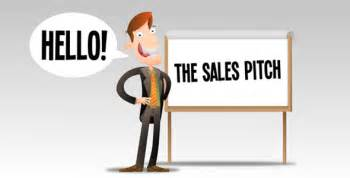 after effects project files the sales pitch videohive