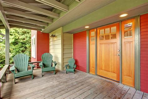 Zillow Digs Home Design Craftsman Style Home Decorating Ideas Zillow Digs