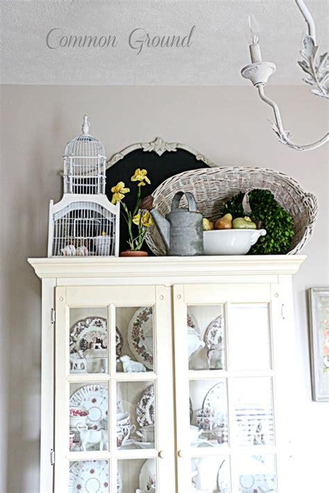 best diy home design blogs diy home decor crafts diy projects