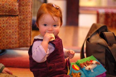 motor skills 12 months 12 months toddler child development milestones