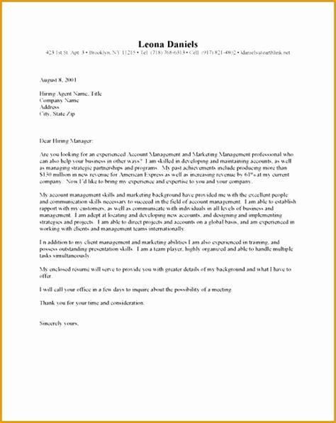 Production Administrator Cover Letter by 5 Resume Professional Production Free Sles Exles Format Resume Curruculum