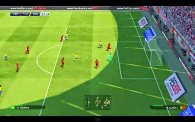 game pes 2015 mod apk data for android update isl game pes 2015 android apk data update terbaru bbm mod