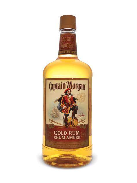 captain gold rum captain gold rum lcbo