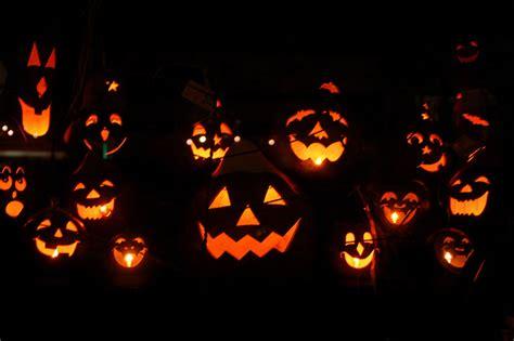 imagenes halloween en estados unidos cultura de consumo d 237 a de muertos vs halloween