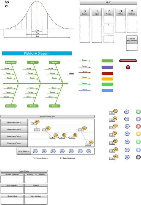 home network design tool free home network design tool 28 images network diagram software to quickly draw network