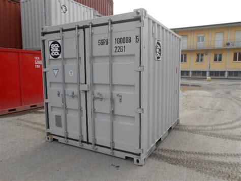 container dimensioni interne container marittimi nuovi e usati vendita e noleggio sogeco