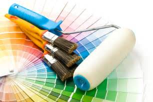home interior painters interior house painting services ottawa on interior
