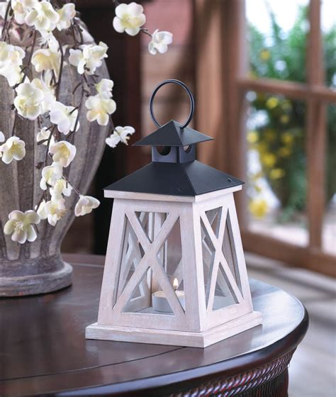 home decor colonial heights colonial heights wood lantern at koehler home decor