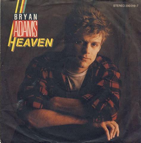bryan adams heaven download bryan adams free download bryan adams free mp3 download