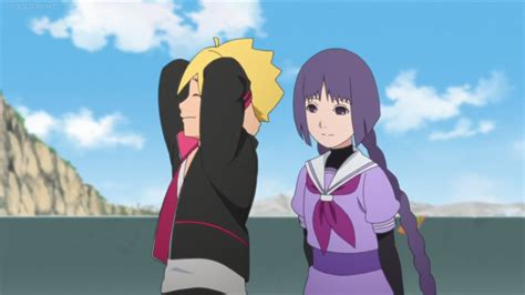 boruto and sumire boruto and sumire 2 by weissdrum on deviantart