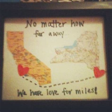 distance valentines day ideas for him a valentines gift idea you can give to a distance