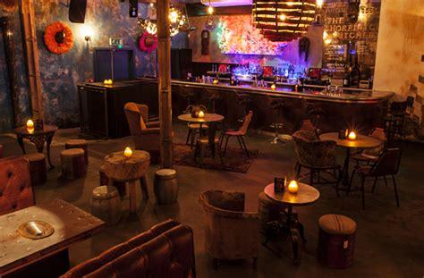 top bars in shoreditch xoyo shoreditch london