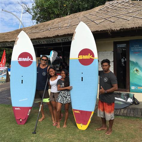 Ripcurl Dua Time sup nusa dua bali stand up paddle forums page 1