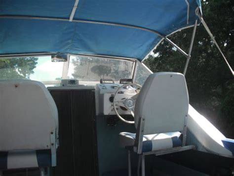 cabin boats for sale nc 1971 20 foot grady white cuddy cabin fishing boat for sale