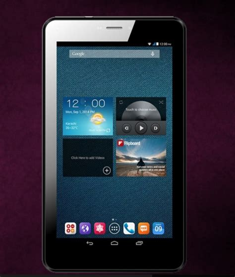 qmobile x6i themes free download latest model qmobile x6i spd7715 flash file download get