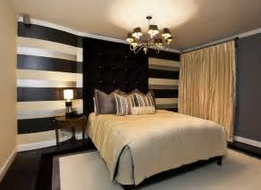 Interior Design Theme Ideas 17 Black Gold Bedroom Design Decorating Color Theme Ideas Hort Decor