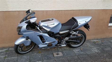 Suzuki Motorrad Mainz by Unsere Motorr 228 Der Akincilar Mainz 2015 E V