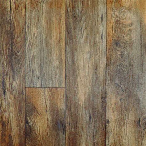 28 best linoleum flooring widths wide width sheet vinyl flooring innovative vinyl flooring