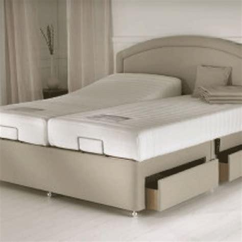 split king adjustable bed reviews split king adjustable bed reviews 28 images bed frames