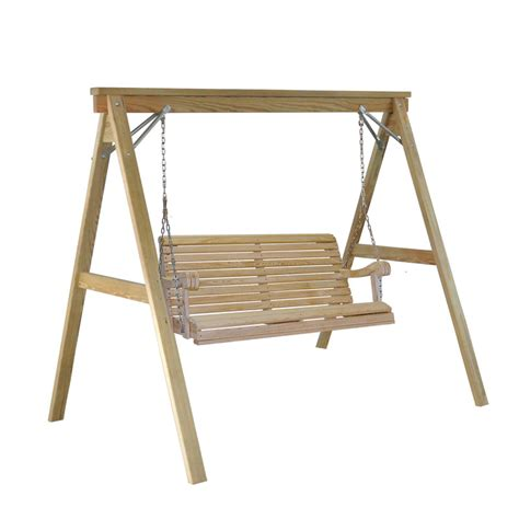 composite porch swing composite porch swing perfect wicker porch swing for your