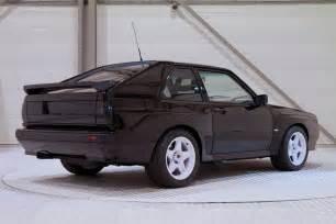Audi Sport Quattro For Sale A Pristine Audi Sport Quattro Swb Is Up For Sale