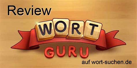 West A M Mba Review by Werde Zum W 246 Rter Experten Mit Wort Guru Rezension Wort