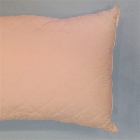 cuscino basso cuscino trapuntato caravaggio basso casseri biancheria