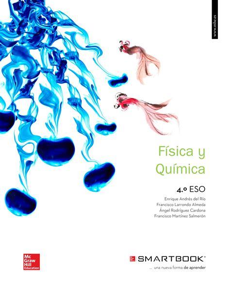 libro fsica y qumica 3 interactivebook f 237 sica y qu 237 mica 4 186 eso digital book