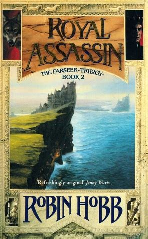 royal assassin the farseer royal assassin farseer trilogy 2 by robin hobb