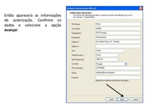 tutorial of arcgis 10 1 tutorial instala 231 227 o arcgis 10 1