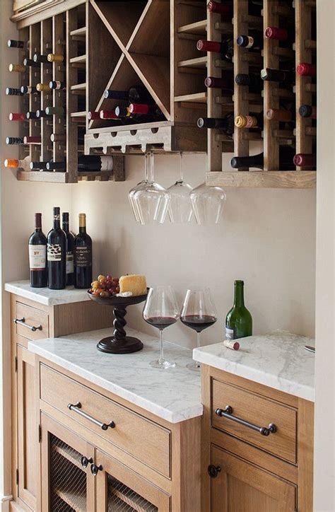 kitchen wine rack ideas best 25 wine cabinets ideas on farmhouse wine