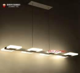 room lighting design pendants fixtures lights lighting fixtures modern lamps for dining room led cord pendant light