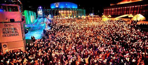 montreal festival of lights festival montr 233 al en lumi 232 re montreal high lights