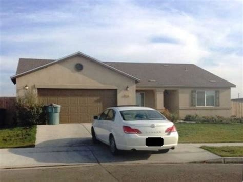 houses for sale in visalia ca 93291 houses for sale 93291 foreclosures search for reo houses and bank owned homes