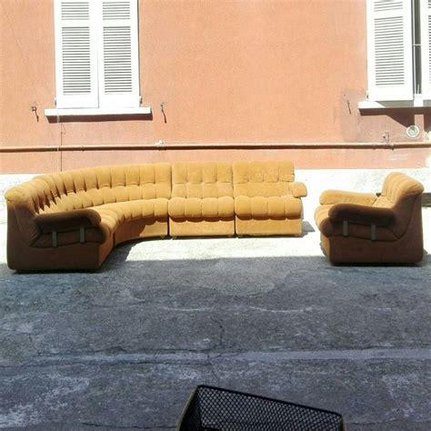 www divani divani it oltre 25 fantastiche idee su divani comodi su
