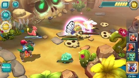 jeannie android apk full version pokeland legends apk download full version for android