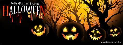 imagenes halloween para facebook assombrado halloween especial capas para o facebook