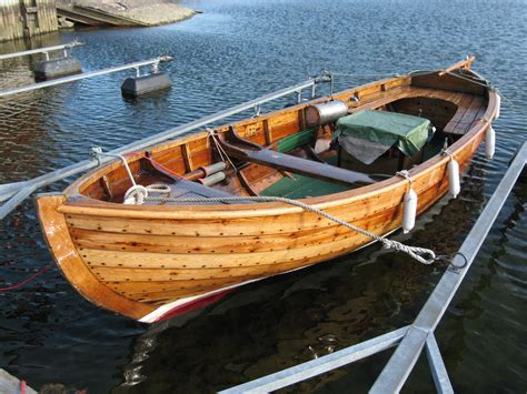 small boat jobs uk all my favorite things gse norway blog