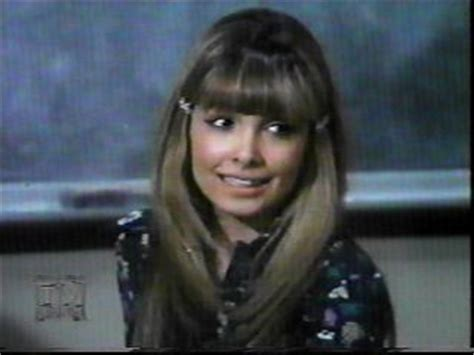 room 222 cast judy strangis sitcoms photo galleries