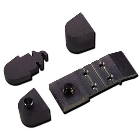 Door Controls by Global Door Controls Duronotic Aldora Style Right