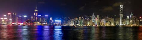 Kaos Hongkong 4 hongkong mit kindern hideaway4you reisen