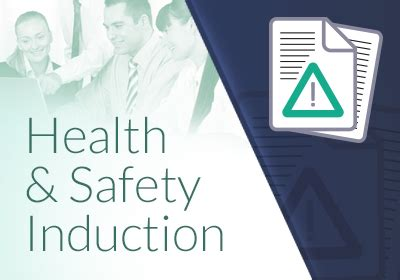 induction cooking health safety health and safety induction elearning marketplace